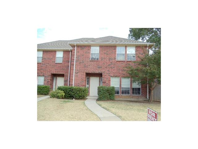 Rental Homes for Rent, ListingId:35590946, location: 8528 Holly Street Frisco 75034