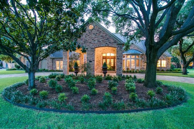Real Estate for Sale, ListingId: 35634403, Plano,TX75093