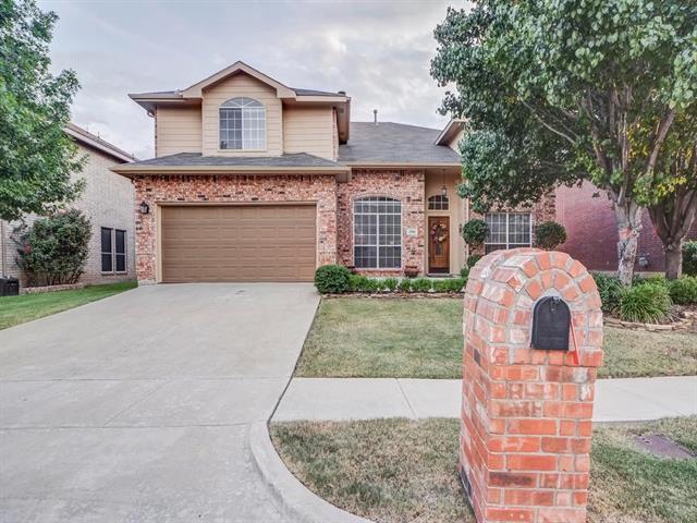 Real Estate for Sale, ListingId: 35750788, Arlington,TX76002