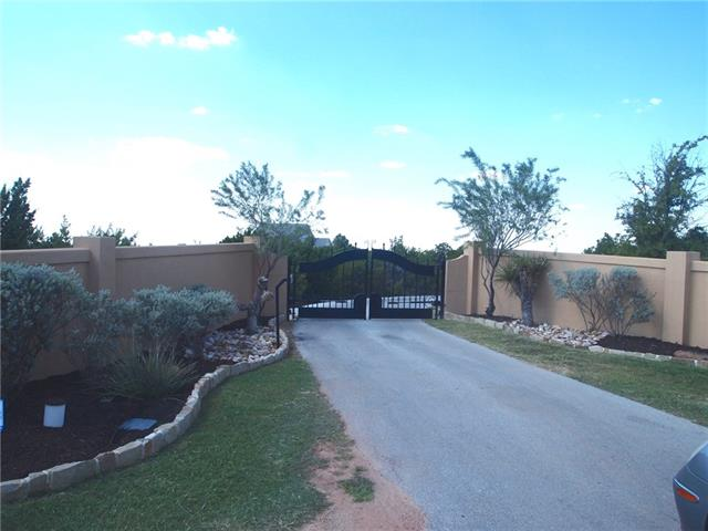 Real Estate for Sale, ListingId: 35881278, Abilene,TX79606