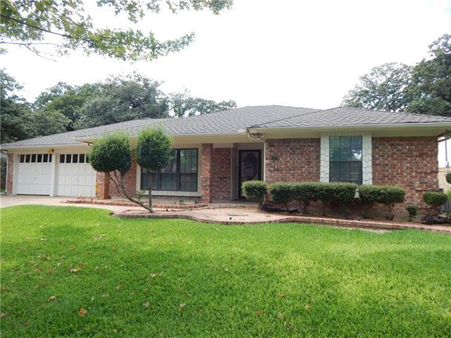Real Estate for Sale, ListingId: 35664818, Arlington,TX76016