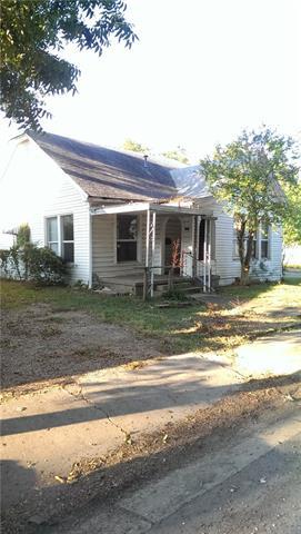 Real Estate for Sale, ListingId: 35590844, Bonham,TX75418