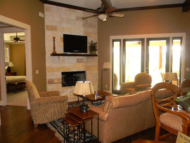Real Estate for Sale, ListingId: 35590937, Bryan,TX77807