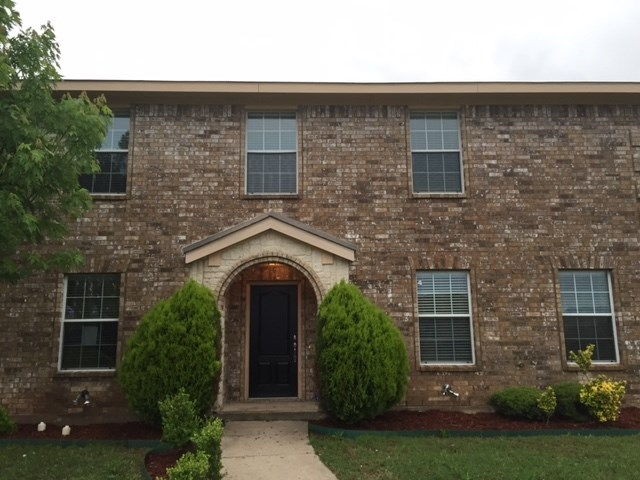 Rental Homes for Rent, ListingId:35591062, location: 850 Smokey Oak Street Lancaster 75146