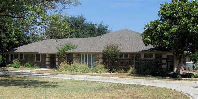 Real Estate for Sale, ListingId: 35597216, Abilene,TX79606