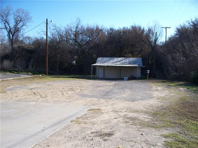 primary photo for 1515 S Main Street, Weatherford, TX 76086, US