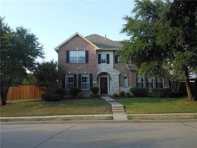 Real Estate for Sale, ListingId: 35665345, Allen,TX75013