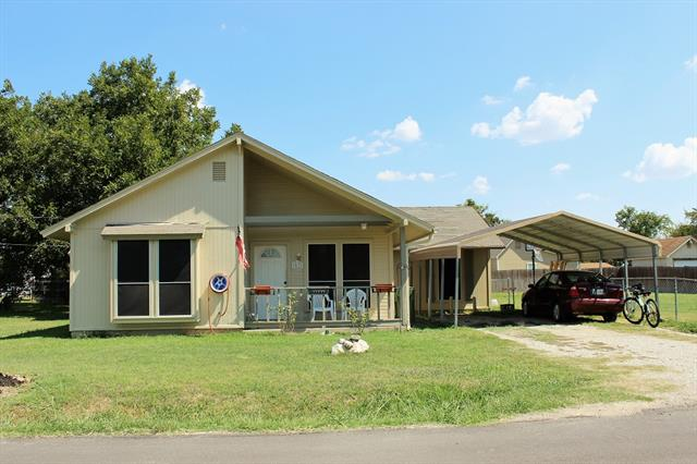 Rental Homes for Rent, ListingId:35597067, location: 911 Noah Street Mansfield 76063