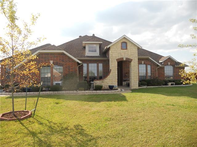 Real Estate for Sale, ListingId: 35597271, Royse City,TX75189
