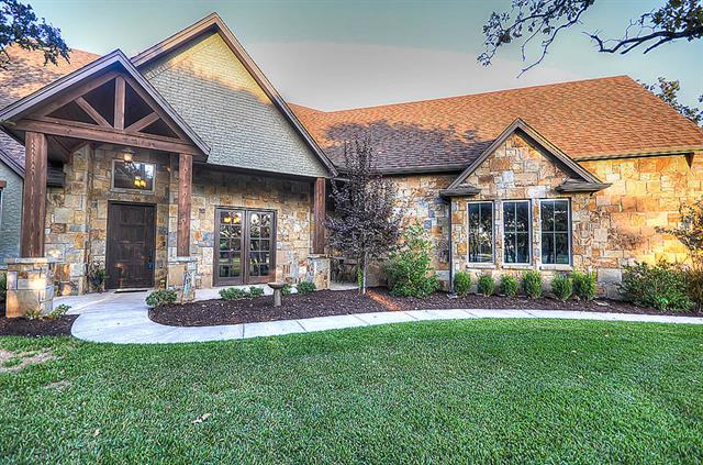 Real Estate for Sale, ListingId: 35606654, Aurora,TX76078