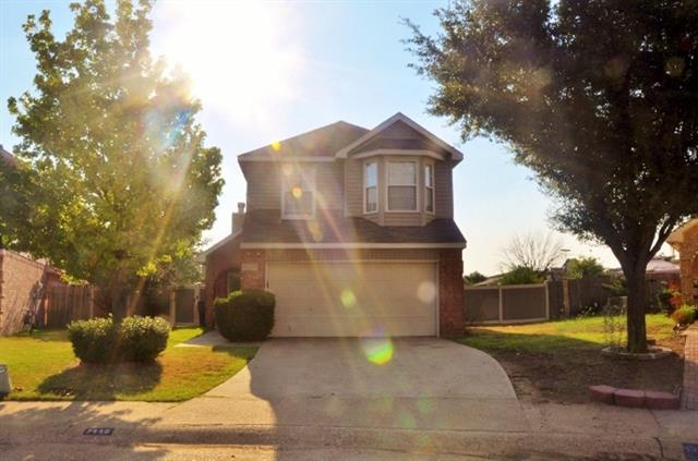 Rental Homes for Rent, ListingId:35596864, location: 7449 Hunters Run Court Dallas 75232