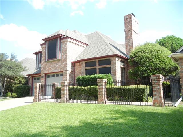Real Estate for Sale, ListingId: 35596889, Arlington,TX76011