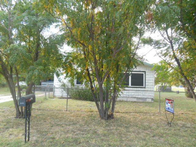 Real Estate for Sale, ListingId: 35645454, Ranger,TX76470