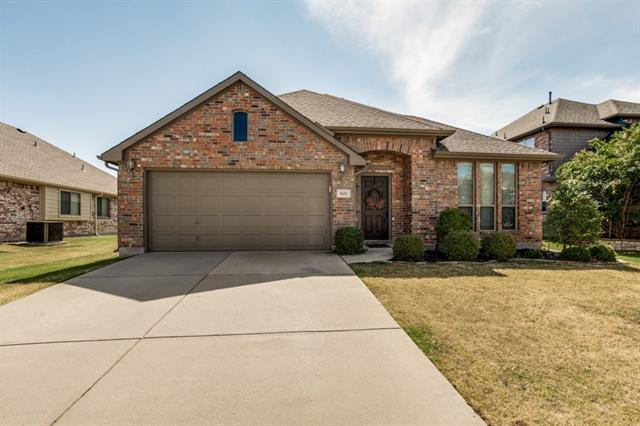 Real Estate for Sale, ListingId: 35606476, Little Elm,TX75068