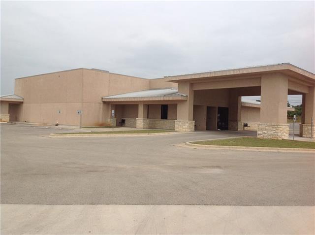 Real Estate for Sale, ListingId: 35600140, Brownwood,TX76801