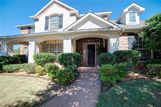 Real Estate for Sale, ListingId: 35830851, Richardson,TX75082