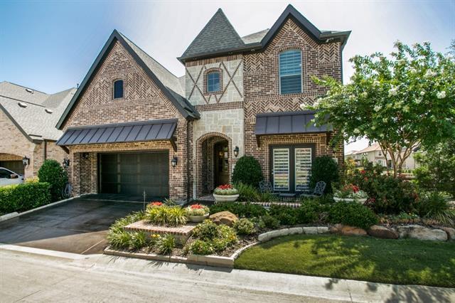 Real Estate for Sale, ListingId: 35600190, Richardson,TX75082