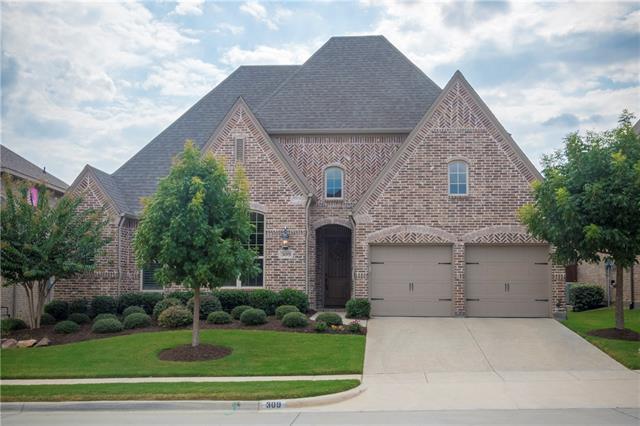 Real Estate for Sale, ListingId: 35634457, McKinney,TX75071