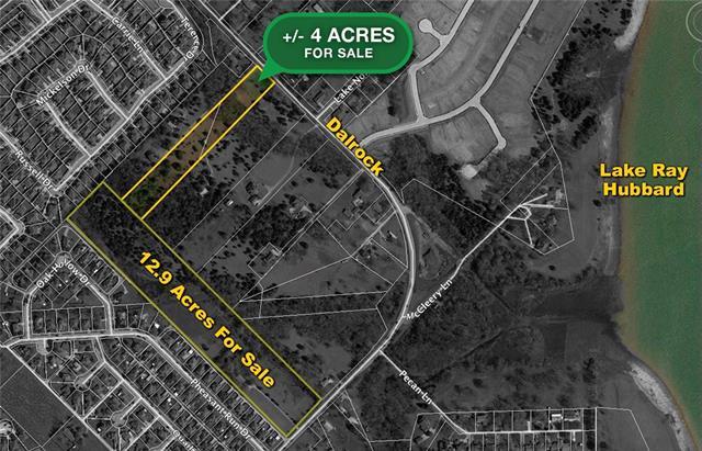 Real Estate for Sale, ListingId: 35606907, Rowlett,TX75089