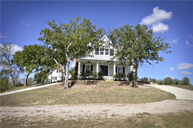 Real Estate for Sale, ListingId: 35633753, Maypearl,TX76064