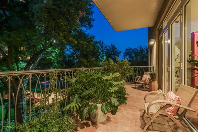 Real Estate for Sale, ListingId: 35634357, Dallas,TX75219