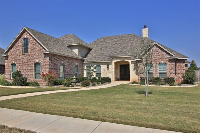 Real Estate for Sale, ListingId: 35645497, Abilene,TX79606