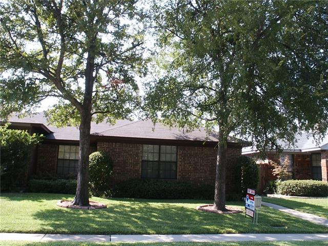 Rental Homes for Rent, ListingId:35613943, location: 533 Grace Lane Coppell 75019
