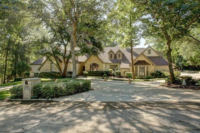 Real Estate for Sale, ListingId: 35614573, Fairview,TX75069