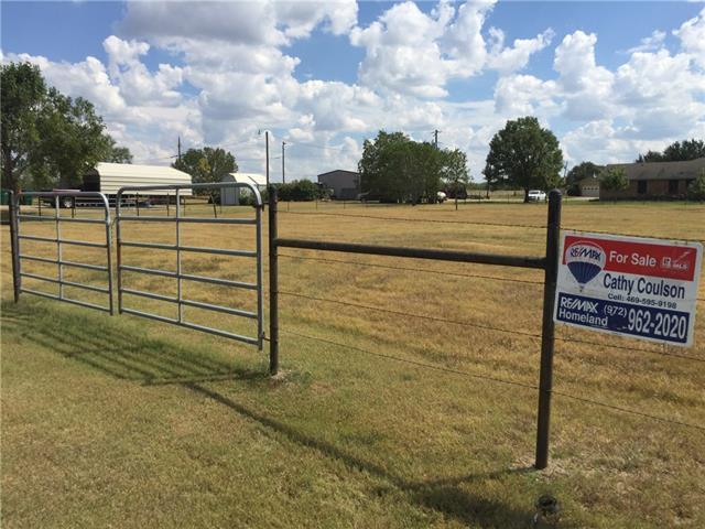 Real Estate for Sale, ListingId: 35614652, Kaufman,TX75142