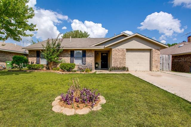 Real Estate for Sale, ListingId: 35614140, Sachse,TX75048
