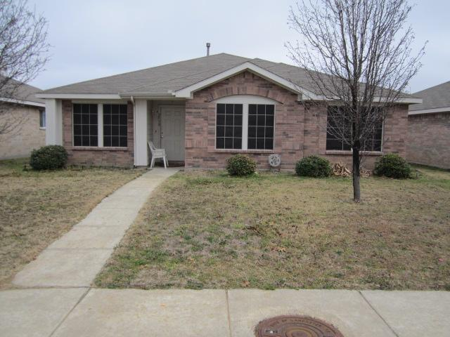 Rental Homes for Rent, ListingId:35613934, location: 2938 Marquis Lane Lancaster 75134