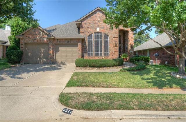 Real Estate for Sale, ListingId: 35664883, Corinth,TX76210