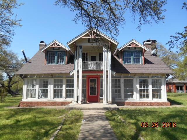 Real Estate for Sale, ListingId: 35613929, Strawn,TX76475