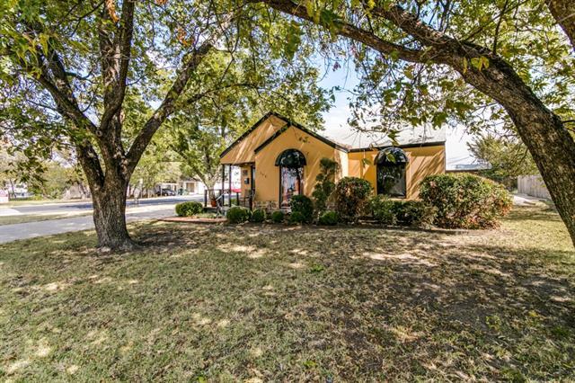 Real Estate for Sale, ListingId: 35614568, Mesquite,TX75149