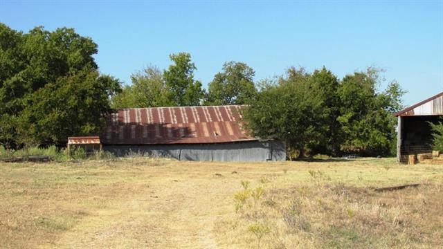 Real Estate for Sale, ListingId: 35613855, Cooper,TX75432