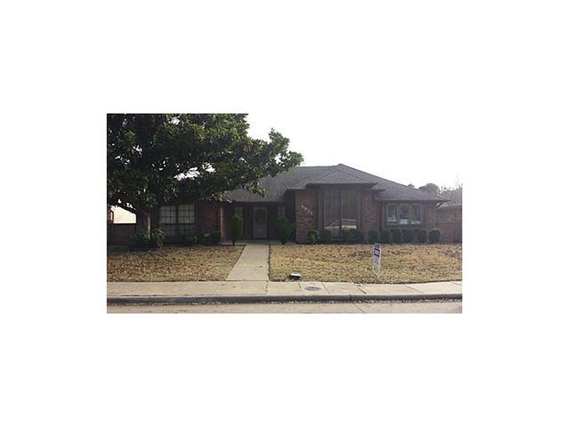 Real Estate for Sale, ListingId: 35634038, Dallas,TX75243