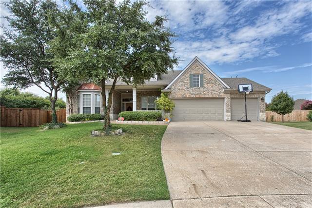 Real Estate for Sale, ListingId: 35634313, McKinney,TX75070