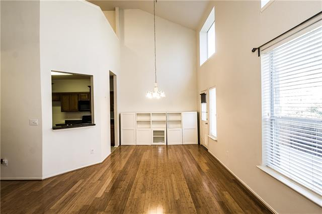 Real Estate for Sale, ListingId: 35614612, Plano,TX75025