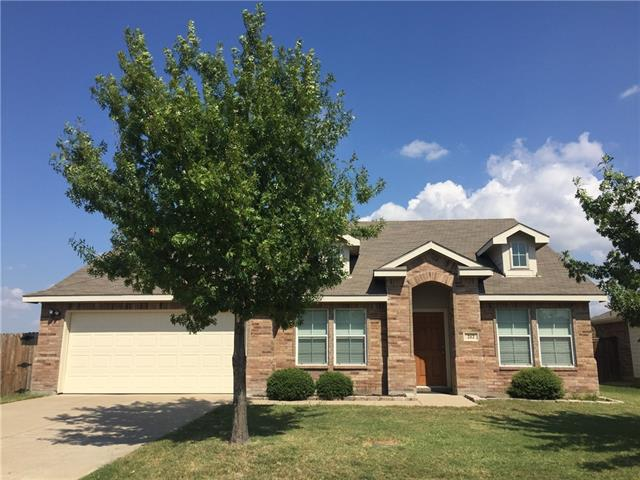 Rental Homes for Rent, ListingId:35613964, location: 212 Freedom Trail Forney 75126
