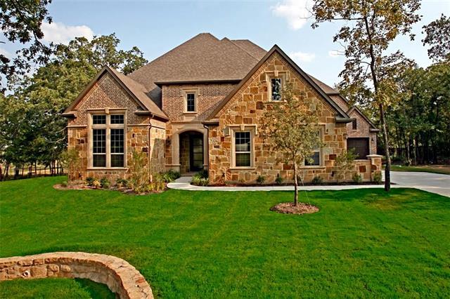 Real Estate for Sale, ListingId: 35633876, Flower Mound,TX75022