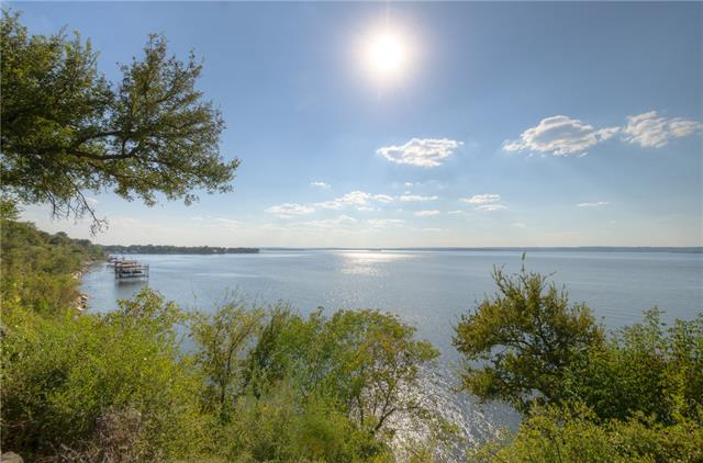 Real Estate for Sale, ListingId: 35645000, Bridgeport,TX76426