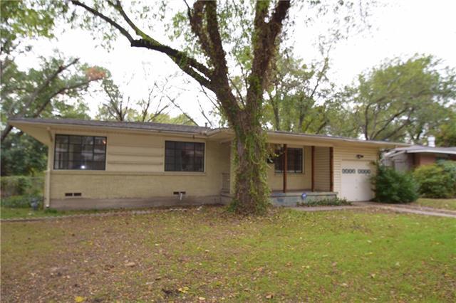 Rental Homes for Rent, ListingId:36210045, location: 1848 Naylor Street Dallas 75228