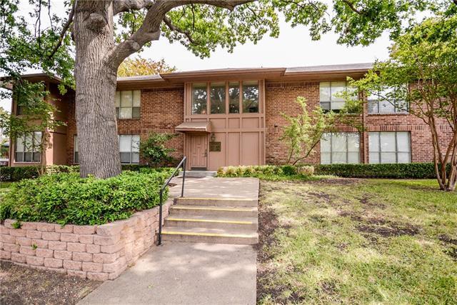 Real Estate for Sale, ListingId: 35645391, Dallas,TX75230