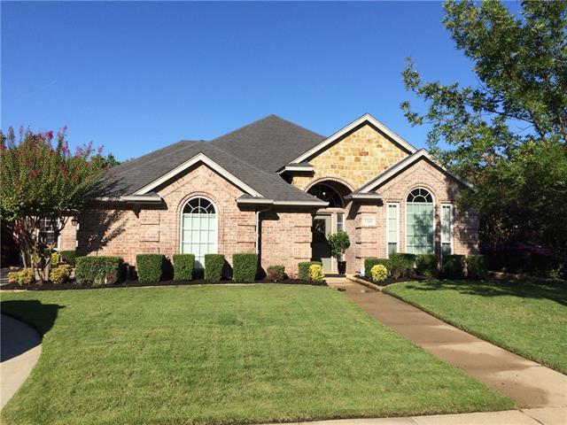 Real Estate for Sale, ListingId: 35634341, Grapevine,TX76051