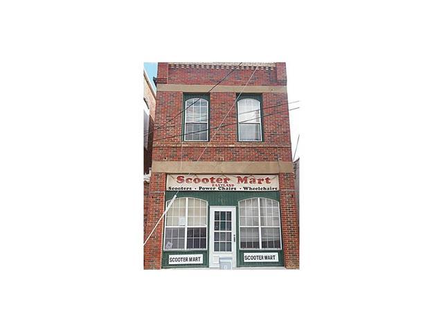 Real Estate for Sale, ListingId: 35634211, Eastland,TX76448