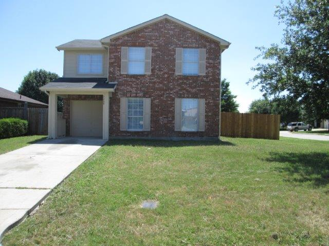 Rental Homes for Rent, ListingId:35633927, location: 7209 Autumn Park Drive Forest Hill 76140