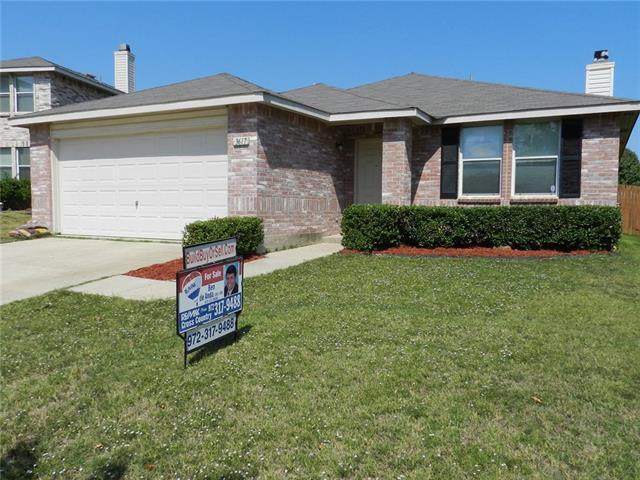 Real Estate for Sale, ListingId: 35634193, Denton,TX76210