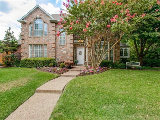 Real Estate for Sale, ListingId: 35633148, Richardson,TX75080