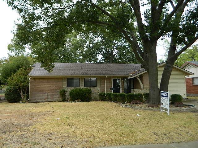 Real Estate for Sale, ListingId: 35644957, Plano,TX75074