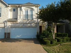 Rental Homes for Rent, ListingId:35634077, location: 2549 Champagne Drive Irving 75038